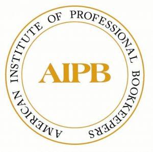 AIPB logo