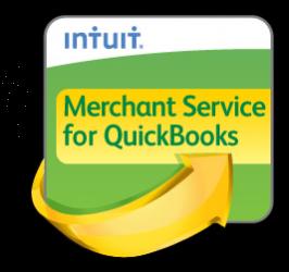 intuit merchant service