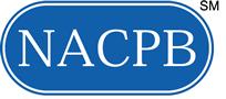 NACPB logo